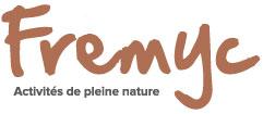 Nature Cévennes vous présente La Fremyc, Activités de plein air en Lozère dans les Gorges du Tarn
