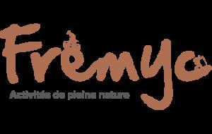 Fremyc, activités et sports de pleine nature en Lozère