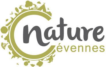 Logo Nature et Cévennes : activité de plein air, hébergement et gîte en Lozère dans les Gorges du Tarn