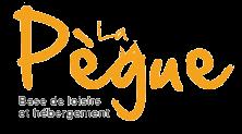La Pègue campin, base de loisirs et hébergement de groupes en Lozère